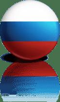 Taalcursus Russisch